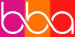 Beckenham Business Association logo